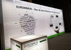 Euroimmun Dresden 2